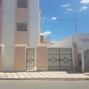 Fotos do Hotel: Residence Haroun, Sfax