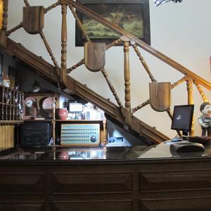 Photos de l'hôtel: Hotel Virrey, Concepción del Uruguay