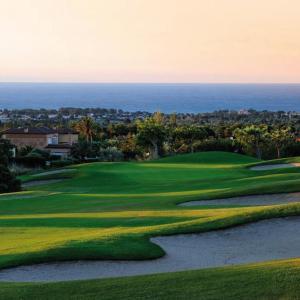 Hotel Pictures: Golf & Beach Bonmont Costa Daurada, Bonmont Terres Noves