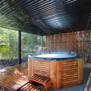 Фотографии отеля: Rhyll Retreat Phillip Island, Rhyll