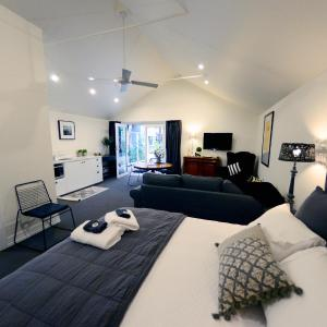 Fotos del hotel: Clement House, Benalla