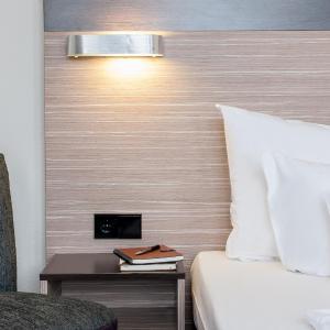 Hotel Pictures: Mercure Hotel Stuttgart Gerlingen, Gerlingen