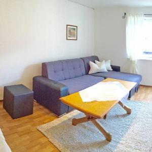 Fotos de l'hotel: Ferienwohnung Zell im Zillertal 112S, Zell am Ziller