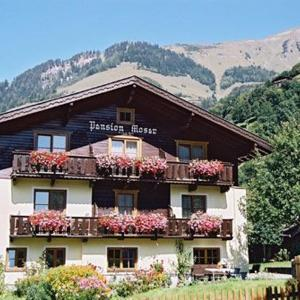 Fotos de l'hotel: Pension Moser, Rauris