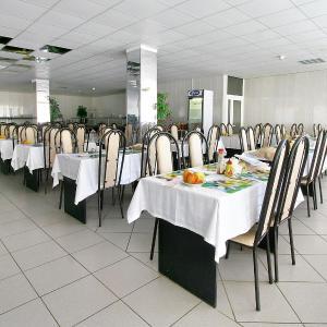 Hotel Pictures: Health Resort Kuban Anapa, Anapa