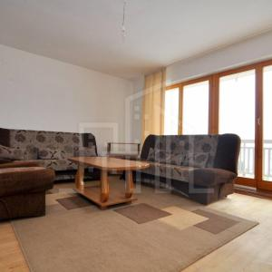 Hotellikuvia: Apartment Vog, Slatina