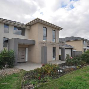 Hotellikuvia: Cozy Melbourne Waterfront Villa, Point Cook