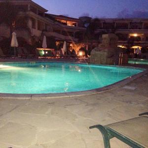 Hotel Pictures: Mandria Apartment, Mandria
