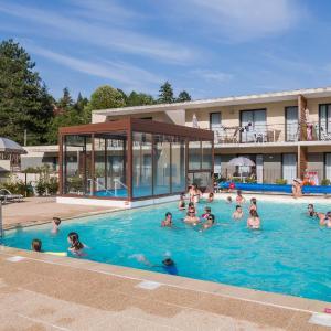 Hotel Pictures: Clos Saint Michel, Chinon