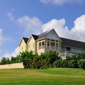 Photos de l'hôtel: ZenBreak - Villa Albatros, Saint Andrew