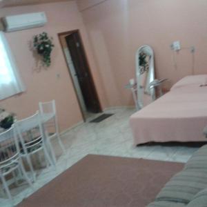 Hotel Pictures: Hotel Parana, Jaru