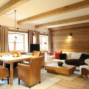 Hotel Pictures: HI Katharina - [#51599], Chieming