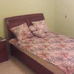 Hotel Pictures: Ghazala Bay Villa, El Alamein
