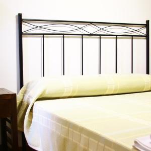 Hotel Pictures: Brado Pension Asador, Mañufe