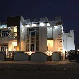 Hotel Pictures: Rathat Sahlnot, Salalah