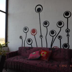 Fotos del hotel: Hostel Sanjofiesta, San José