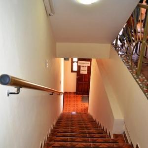 Hotellbilder: Hosteria Rio Toro Ara, La Quiaca