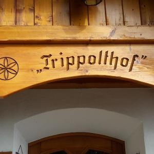 Hotellbilder: Trippolthof, Prebl
