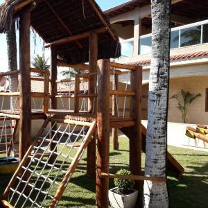 Hotel Pictures: Casa Ponta Negra, Maricá