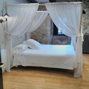 Hotel Pictures: Casona Camino de Hoz, Hoz de Anero