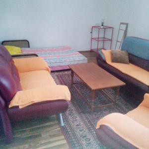 Zdjęcia hotelu: Guest House Beganovic, Bihać