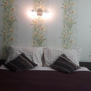 Hotel Pictures: Sillavanake Apartment, Kuressaare