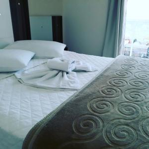 Hotel Pictures: Hotel Joaçaba, Joaçaba