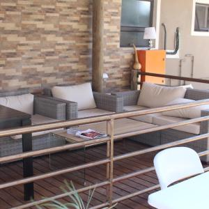 Foto Hotel: Makgovango Luxury Inn, Gumare