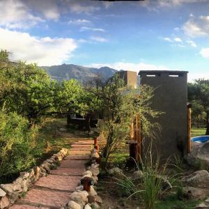 Fotos do Hotel: Kinien, Las Calles
