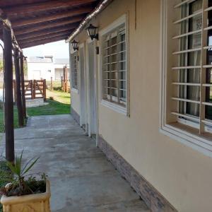 Photos de l'hôtel: Los Troncos, Gualeguaychú