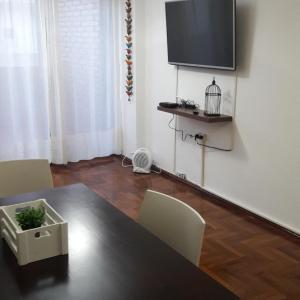Foto Hotel: CBA Home Chacabuco, Cordoba