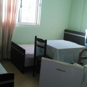 Zdjęcia hotelu: Armela Apartments, Saranda