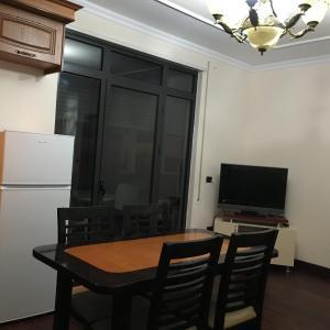 Фотографии отеля: Golden Apartment, Дуррес