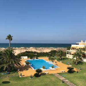 Hotel Pictures: El Mirador De Las Casas Del Mar, Oliva