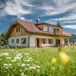 Fotos del hotel: Naturchalet Höflehner, Ramsau am Dachstein