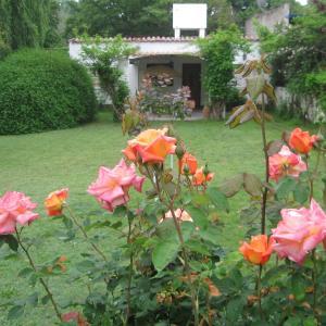 Fotos do Hotel: La casa de Almirall, Santa Rosa de Calamuchita