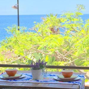 Hotel Pictures: Bungalow Claudia Beachfront, Radazul
