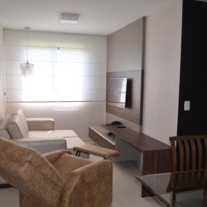 Hotel Pictures: Maceió Apartment, Maceió