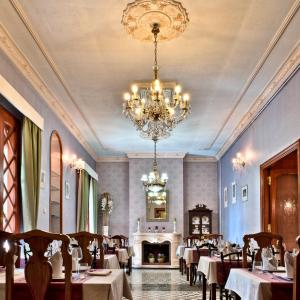 Hotel Pictures: Hotel Casa Ceremines, Xerta