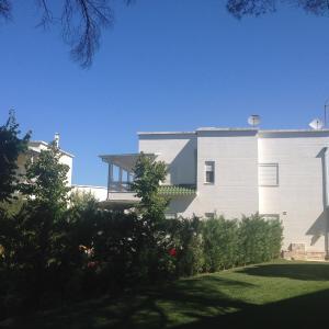 Hotellikuvia: LURA 1 Lalzi Bay, Durrës