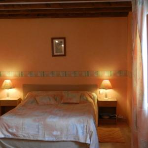 Hotel Pictures: Chambres d'hôtes Chez Dany, Gerstheim
