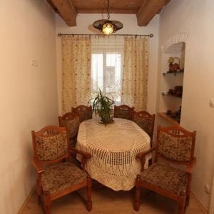 Hotel Pictures: Apartment Brněnská, Jihlava