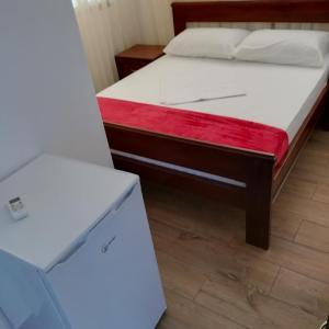 Fotos del hotel: B&BSheshalliu, Berat