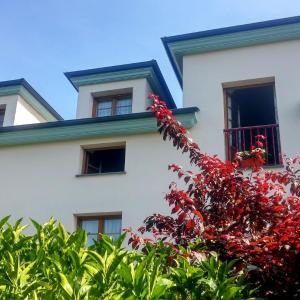 Hotel Pictures: Las Casonas de Avellaneda, Navia