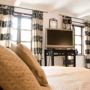 Hotel Pictures: Hotel Tranekær Slotskro, Tranekær