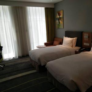 Hotel Pictures: Holiday Inn Express Handan East, Handan