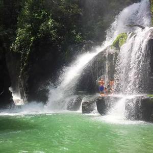 Hotel Pictures: La Ceiba Ecoadventures, Platanillo