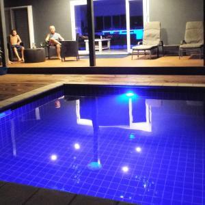 Hotelbilleder: White Tern Villa, Vaimaanga
