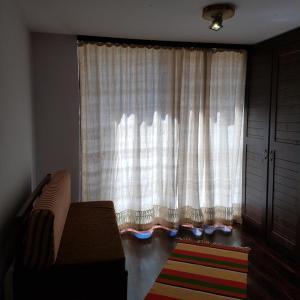 Hotelfoto's: Holiday Village Kochorite, Pamporovo