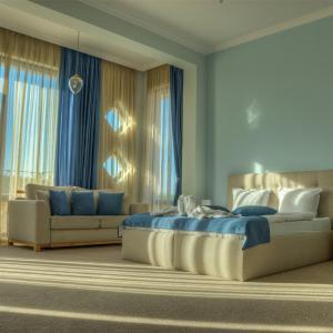 Fotos de l'hotel: Hotel Chateau des Bergers, Ovcharovo